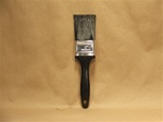 2 inch paint brushes (6 brushes)