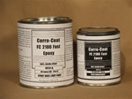Corro Coat FC2100™ FAST epoxy paint (1.5 quart unit)