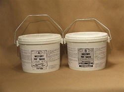 Wet Dry 700™ (1 gallon unit)