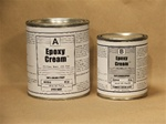 Epoxy Cream™ (1.5 quart unit)